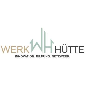 Werkhütte Akademie